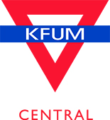 KFUM_Central_logotyp_ortsnamn_under.jpg