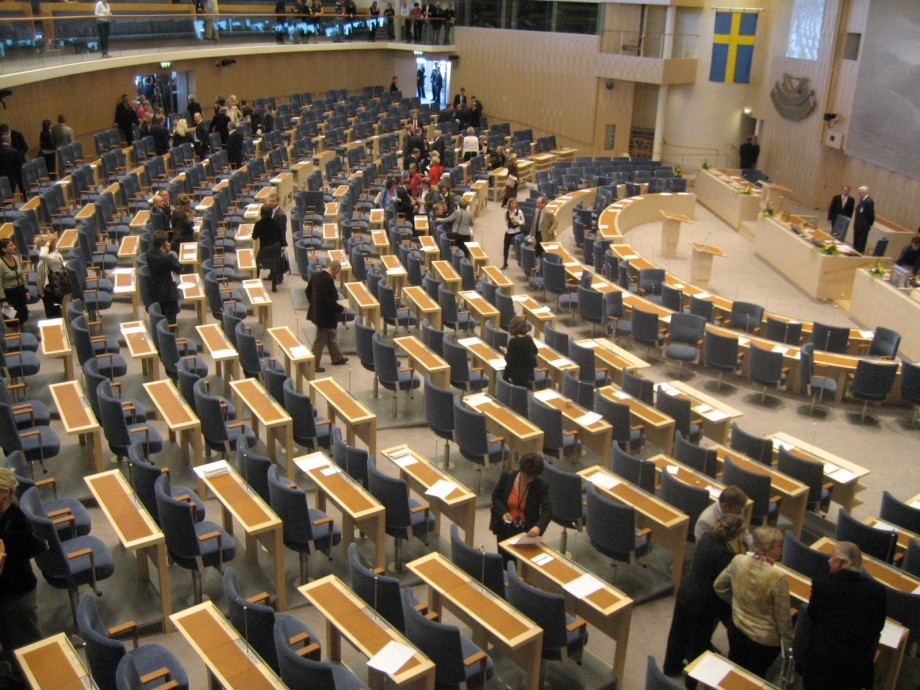 Riksdag_assembly_hall_20061.jpg